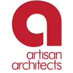 Artisan Architects Pty Ltd