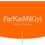 FarKasVölGyi Arquitetura