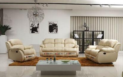 SARD furniture co.,ltd