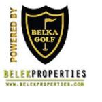 Belka Construction-Real Estate-Golf Travel