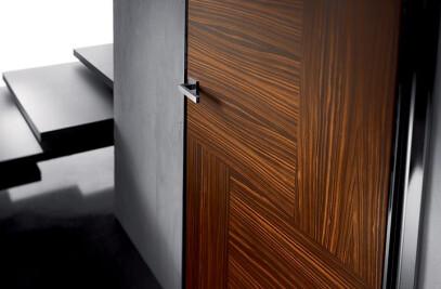 Garage Doors By Silvelox Archello