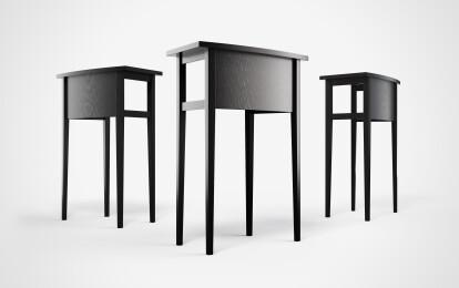 Lillian Öberg Design AB