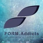 FORM.Addicts
