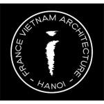 France VietnamArchitecture