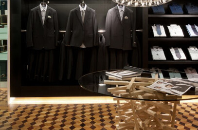 Fashion Clinic Concept Store