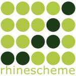 RhineScheme GmbH