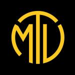 MTD architecture