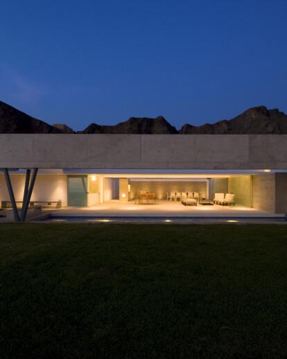 House O3