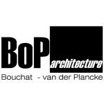 BoP Architecture