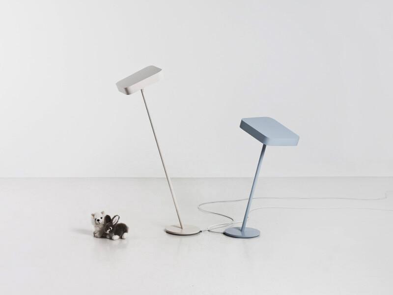 bao-nghi droste design