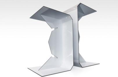 trek-stealth furniture line