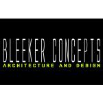 Bleeker Concepts