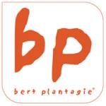 Bert Plantagie BV