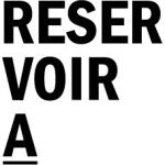 Reservoir A - Architecture + Urbanism