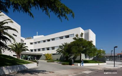 CPVA (Codina Prat Valls I Arquitectes Associates)