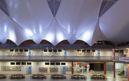 SEINFELD Arquitectos