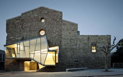 David Closes Architects