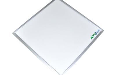 Act LED Light