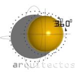 360° arquitectos