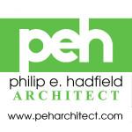 peh architect
