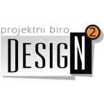 Design N