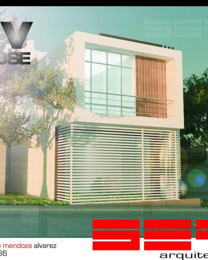 OV house