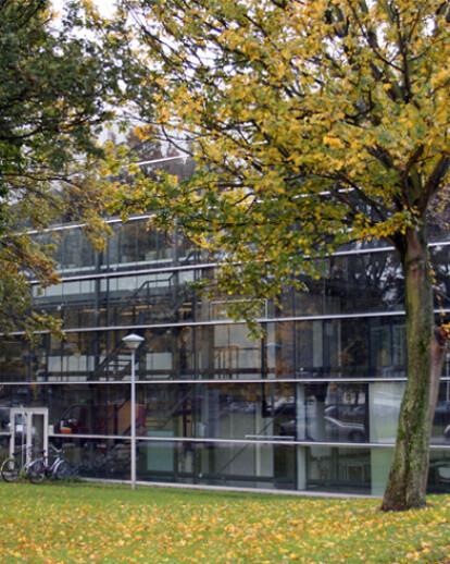 Simona institute