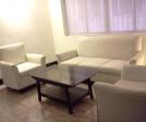 Hotel interior designer