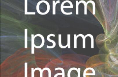 Lorem ipsum - Aug. 22