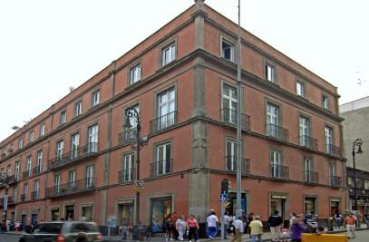 Bolivar 26