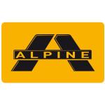 ALPINE Bau GmbH