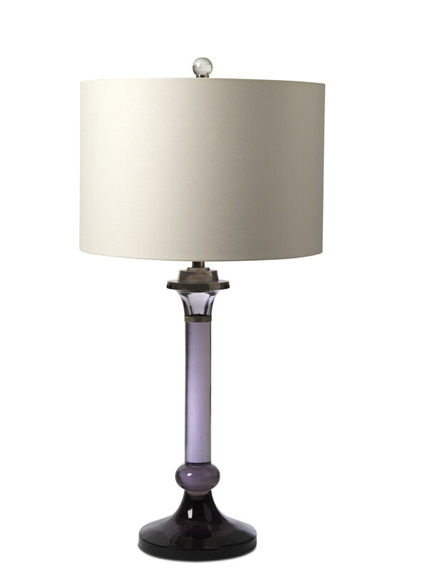 Zola Table Lamp