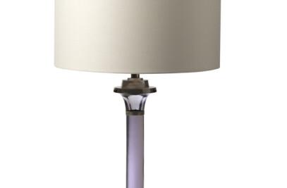 Zola Table Lamp