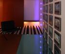 Lounge Club Diez