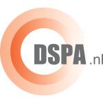 DSPA.nl