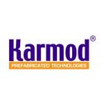 Karmod Prefabricated Building Technologies