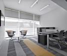 Accesolab - usoarquitectura