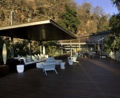 Casa L ( Valle de Bravo )
