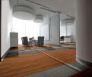Rotoplas - usoarquitectura