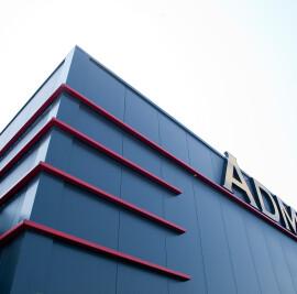 Admiral Music Lounge