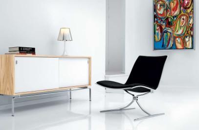 FK 710 – Skater Chair