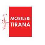 mobileri tirana