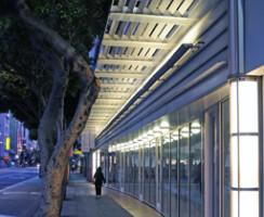 5th Street retail