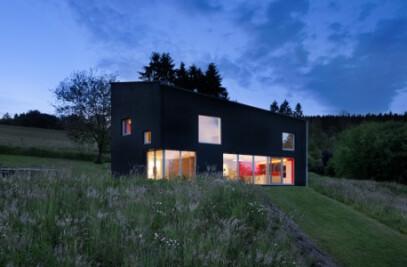 House Van de Veken