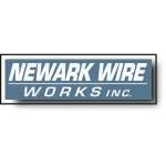 Newark Wire Works