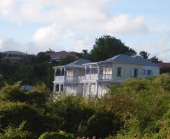 villa FREEDOM - Smiles-studio.com