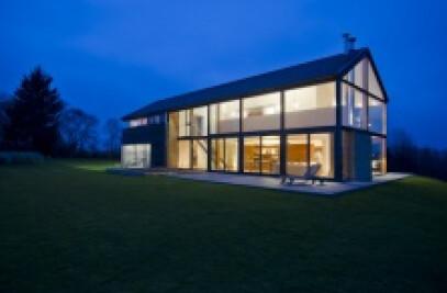 House Limbourg