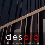 DESARQ