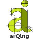 ARQING