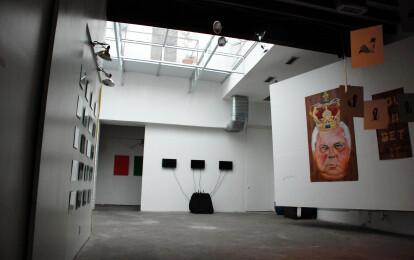 ka studio